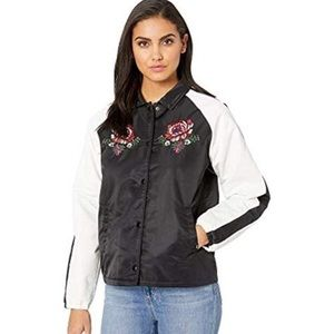 Vans Jackets & Coats - Vans Jacket